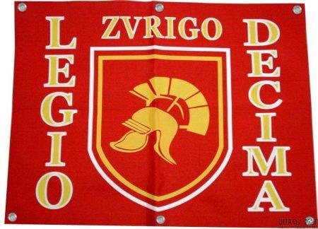 decima-legione-ok-large