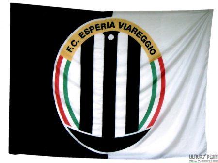 esperia-viareggio-large