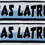 sciarpa-alta-definizione-latronico-large