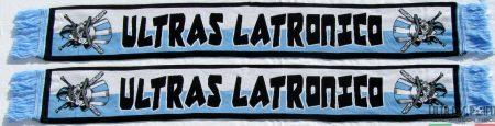 scarf-alta-definizione-latronico-large