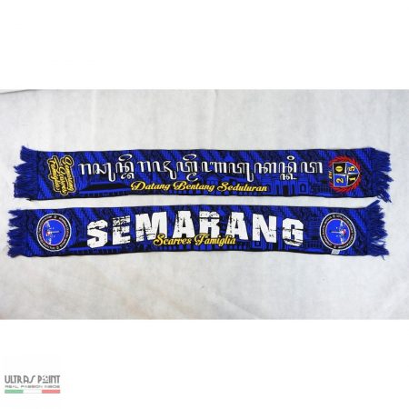 sciarpa cotone hd 140×18 samarang (1) (Large)