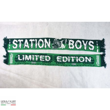sciarpa cotone hd 140×18 station boys (Large)