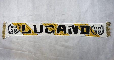 sciarpa lana standard 140×20 singola lugano (Medium)