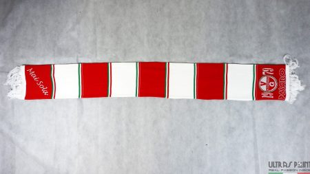 sciarpa-mista-bande-jacquard-150×20-cm-8
