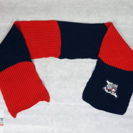 sciarpe lana grossa