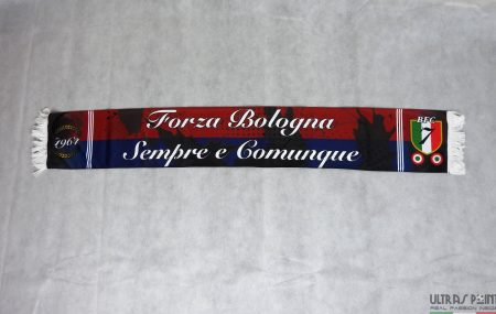 sciarpa-raso-051-bologna-ok-large