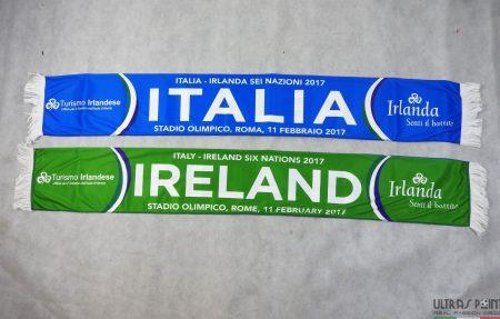 sciarpa raso liscio 120×19 doppia turismo irlandese (1) (Large)