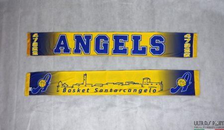 scarf-raso-sant-arcangelo-basket-large