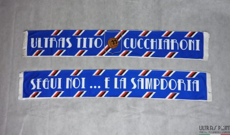 scarf-raso-tito-samp-large