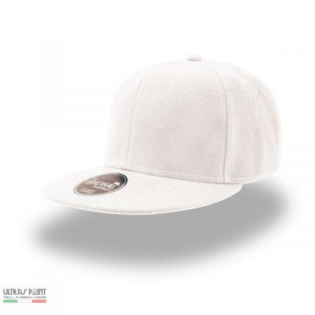 cappello snapback olimpia