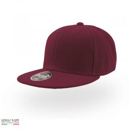 cappello snapback torino
