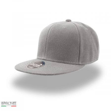 cappello snapback ultras