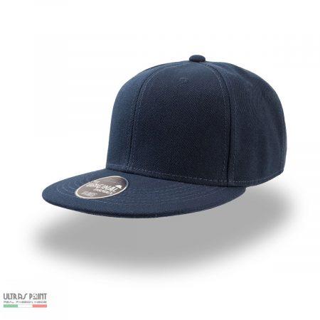 cappello snapback verona