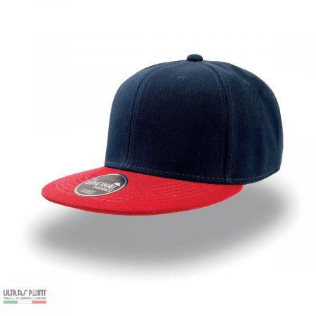 cappello snapback cagliari