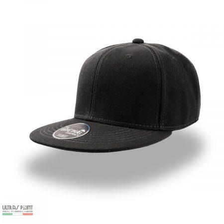 cappello snapback stadio