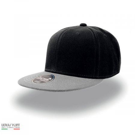 cappello snapback tifoso