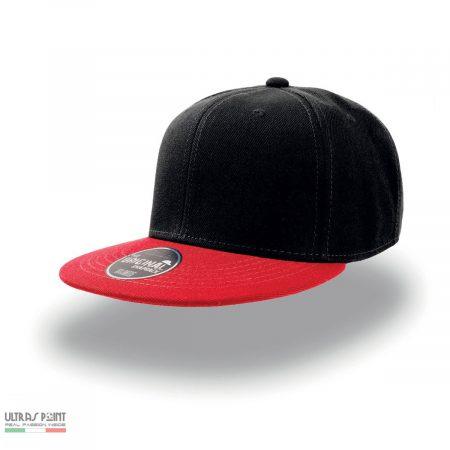 cappello snapback milan