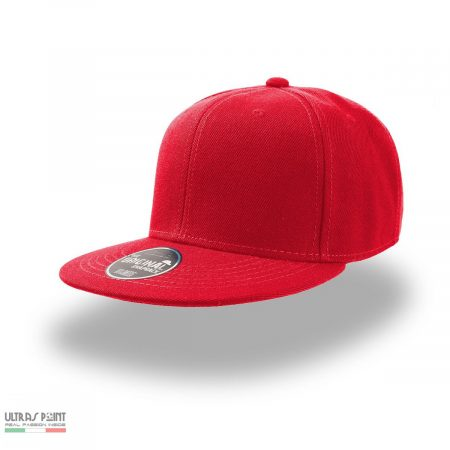 cappello snapback milano