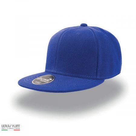 cappello snapback italia