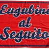 banner-rif-eugubini-al-seguito-large