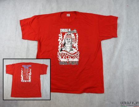 t-shirt-bc-190-andrea-costa-large