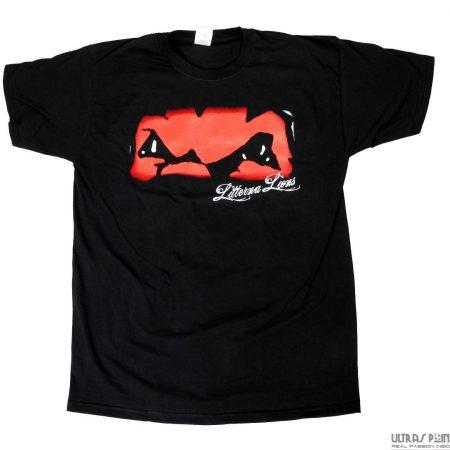 t-shirt-bc-190-lugano-1