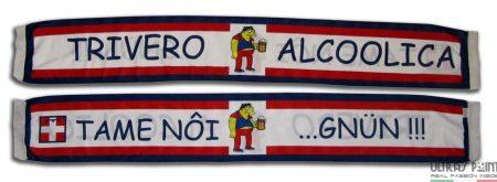 trivero-alcoolica-fronte-copia-large