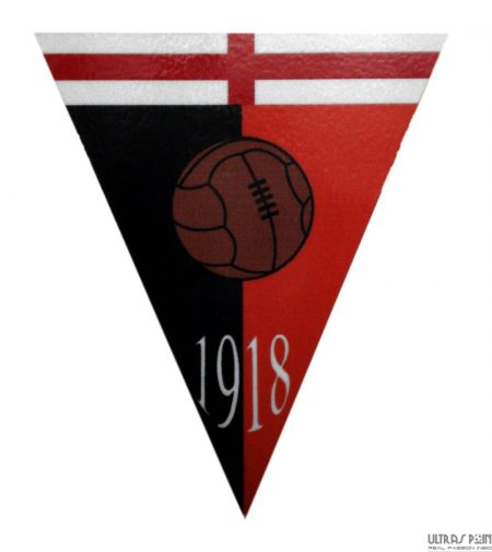 1918 (Large)
