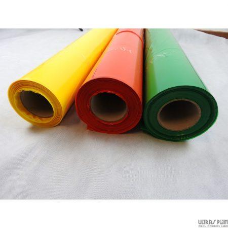 bobine in pvc (2) (Large)