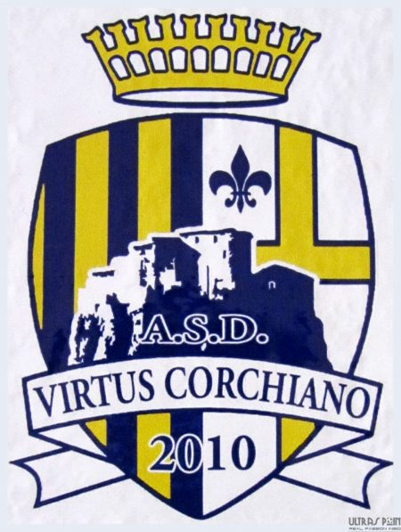 corchiano (Large)