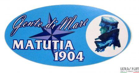 matutia 2 (Large)