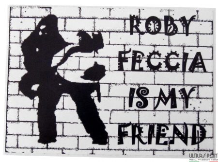 roby feccia (Large)