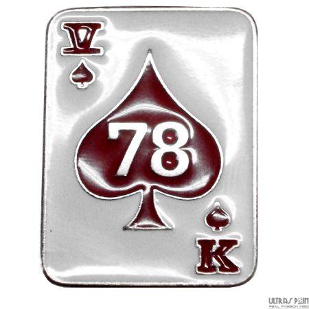 spille smaltate (2) (Large)