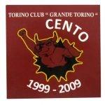 torino club copia (Large)