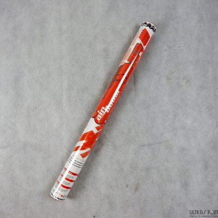 Party cannon 60 cm monocolore (1) (Large)