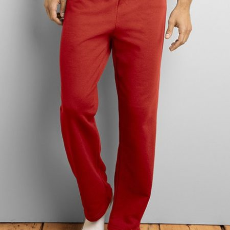 248_09_101_B-2015_01 Pantalone lungo felpato uomo Gildan Heavy (10)