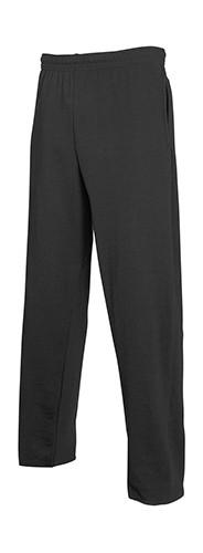 953_01 pantaloni lunghi in jersey Fruit leggeri 64038 (2)