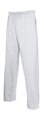 953_01 pantaloni lunghi in jersey Fruit leggeri 64038 (3)