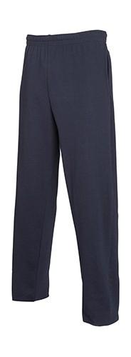 953_01 pantaloni lunghi in jersey Fruit leggeri 64038 (4)