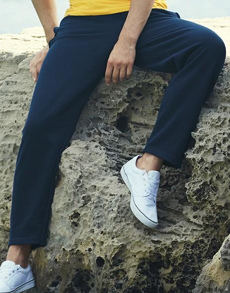 953_01 pantaloni lunghi in jersey Fruit leggeri 64038 (5)