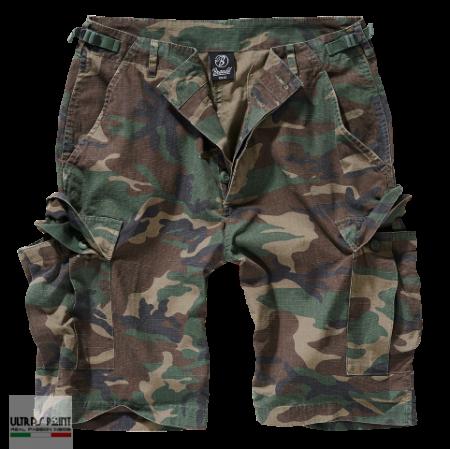 shorts militare usa