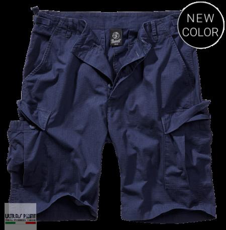 shorts militare verona