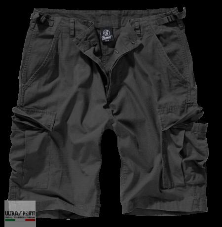 shorts militare virtus