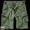 shorts militare uomo