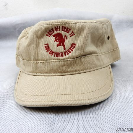 Cappello Militare Atlantis Urban