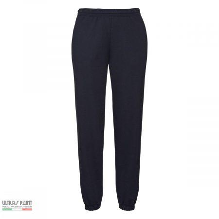 pantaloni tuta personalizzati verona