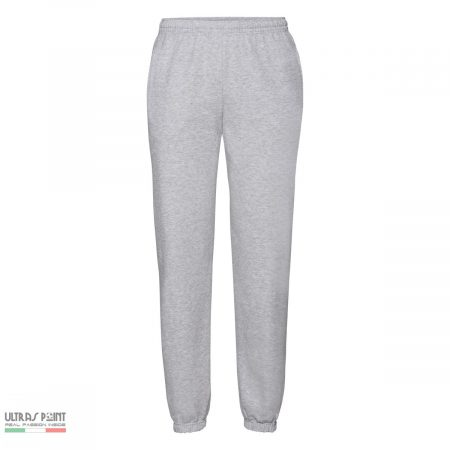pantalone polsini