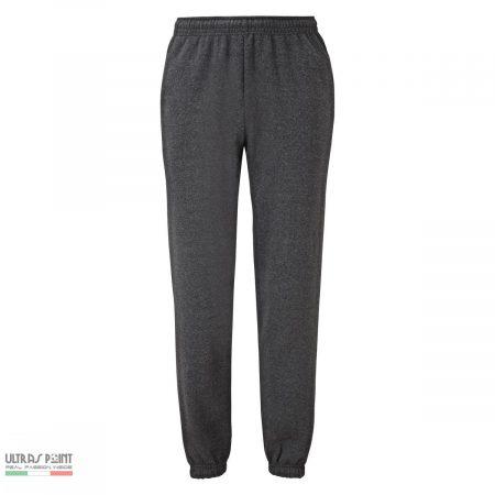 pantaloni tuta personalizzati stadio
