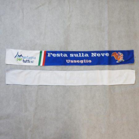 sciarpa pile singola 120 x 14 cm (2)