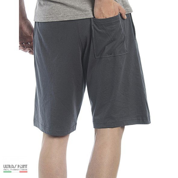 shorts move bermuda b&c (2)